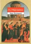 KIERKEGAARD, Søren- O Matrimônio