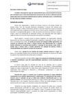 Descrição e Análise de Cargos Texto 1  RHI Adm11