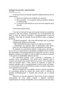 GST0012-WL-LC-Estruturas de Mercado - Web Aula