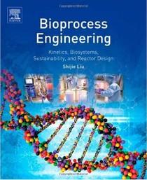 Bioprocess engineering kinetics shijie liu engenharia de b bioprocess engineering kinetics shijie liu fandeluxe Choice Image