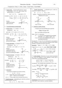 01-Funções do 1o Grau-Custo-2020 1 (1)