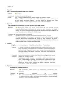 UNICSUL_AS_respostas_Disciplina_Ciências-de-Dados