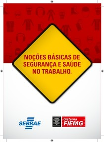 39cb8a7f24ed3 SS 0033 14 CARTILHA ORIENTATIVA SST A5 PRESIDENTE - Segurança - 5