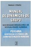 manual de dinâmicas de grupo