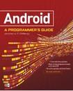 Guia de Programação Android