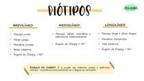 biotipo1