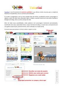 toondoo_tutorial