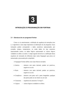 PC-capitulo3