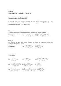 produção_-_cálculo_II_-_lista_05