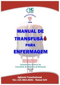 MANUAL-TRANSFUSÃO-PARA-ENFERMAGEM