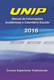 manual_calendário_unip_2016.pdf
