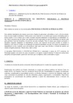 PSICOLOGIA E POLITICAS PUBLICAS material