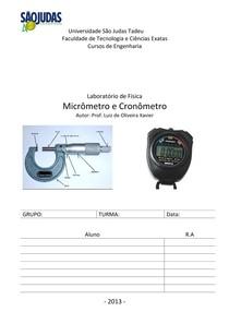 Exp_03_1S_Micrometro_Cronometro_2013