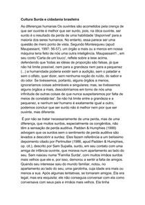 Cultura Surda e cidadania brasileira