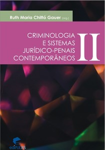Crimin.eSist.Jurid.PenaisContemp.II- Ruth Maria Chittó