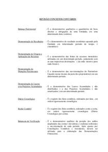 analise_de_balanAo