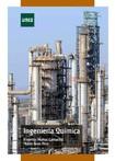 Engenharia Química - Eugenio Muñoz Camcho - Livro em Espanhol