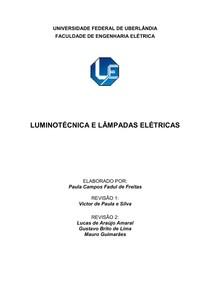 2.01___Luminotecnica_e_Lampadas_Eletricas_(Apostila)