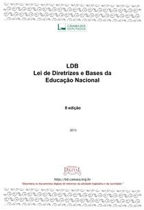 LDB 8.ed (2013)