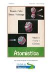 Atomística- Setsuo