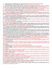 RESUMO DE QUESTOES   SEMINÁRIOS EM LI ESTUDOS LINGUÍSTICOS (1)