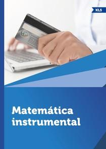 Matematica_Instrumental_U1