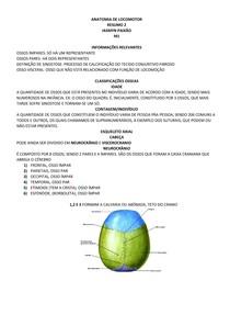 OSTEOLOGIA GENERALIDADES 2
