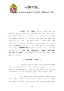 2017.0001.3617 0809782 11.2017.814.0301 IGOR DE OLIVEIRA VITAL (5 ANOS 2011 a 2015) Contestação FGTS Temporários JEF