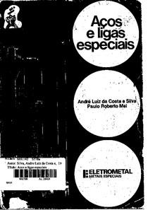 dokumen tips_acos-e-ligas-especiais-costa-mei-2o-edicaopdf