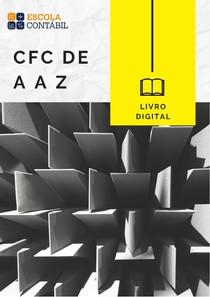 Livro Digital - Lançamentos Contábeis