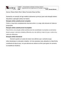 Exercicio solução sólida (1)