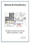 manualpsicotecnico-130516101328-phpapp02