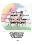manual de andrologia papa 2014