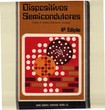 Dispositivos Semicondutores   Hilton A Mello