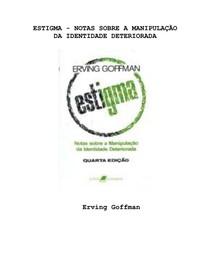 Livro-Completo-ESTIGMA-Erving-Goffman