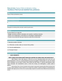 CCJ0009-WL-PA-18-T e P Narrativa Jurídica-Novo-34128