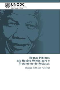 Nelson_Mandela_Rules-P-ebook