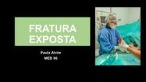 Aula Fx Exposta