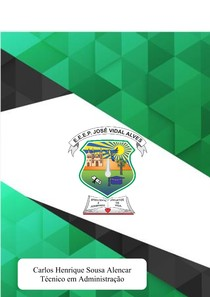 TCC - Curso Técnico Integrado em Administração