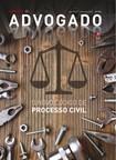 revista advogado