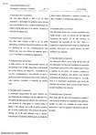 Propagação e Antenas (Prof. Gibson) - AV1 2016.01 (com Gabarito)