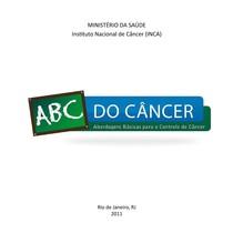 abc_do_cancer (1)