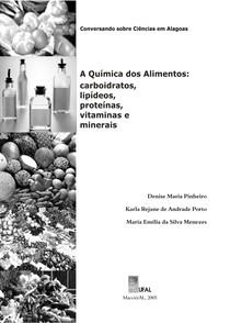 A_Quimica_dos_Alimentos 54