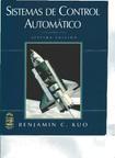 Sistemas de Controle Automatico-Benjamin C Kuo