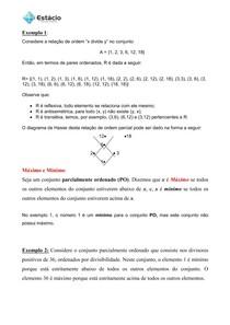 05MAD_doc04