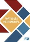 Apostila Portugues Instrumental - Martins, 2016