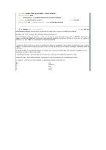 AVS FISICA teorica 1