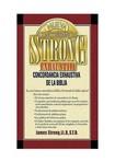 dicionario biblico strong lc3a9xico hebraico aramaico grego james strong