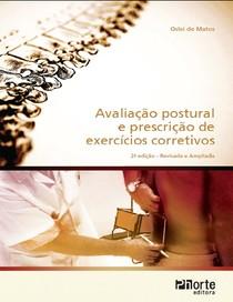 avaliacao postural e prescricao de exercicios corretivos.kupdf.com