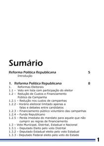 reforma_politica_republicanareforma_politica_republicana_junho2011